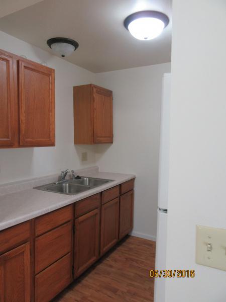 1833 Elk Street, Port Huron, 48060, 2 Bedrooms Bedrooms, ,1 BathroomBathrooms,Apartment,For Rent,1833 Elk Street,1,1022